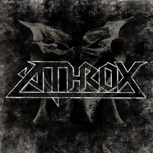 AthroxOfficial's avatar
