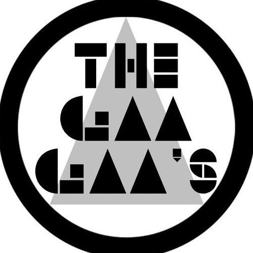 The Gaa Gaas's avatar