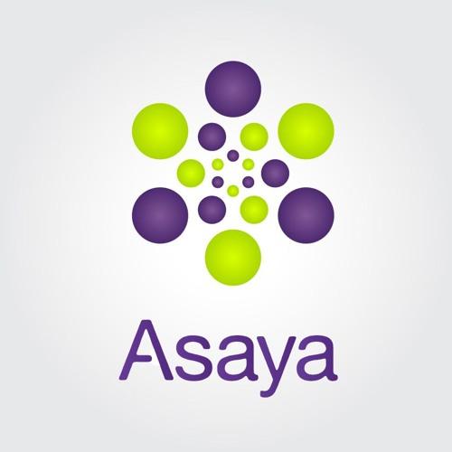 ASAYA.CZ's avatar