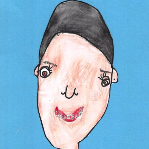 Reschool's avatar