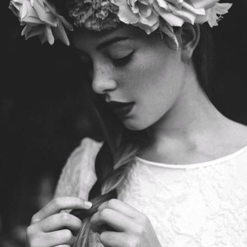 Catalina Dancs's avatar