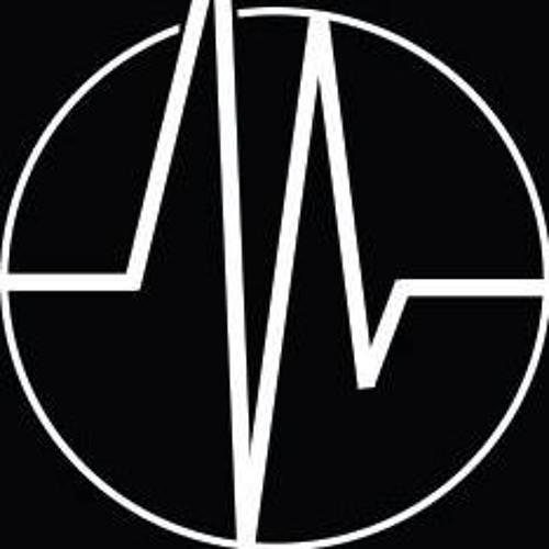 Deep Tech Music's avatar