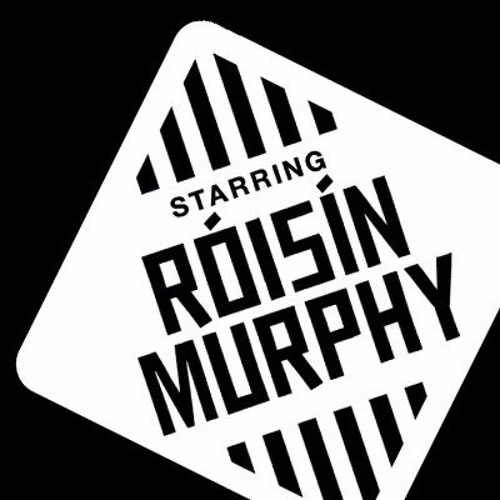 Miss Roisin Murphy's avatar