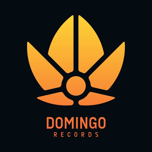 Domingo Records's avatar