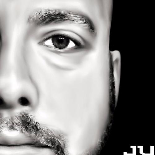 Justin Tenpenny's avatar