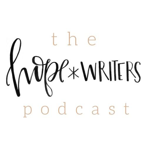 Hope*Writers's avatar
