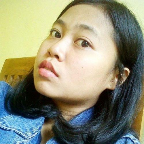 Noviantiprita's avatar