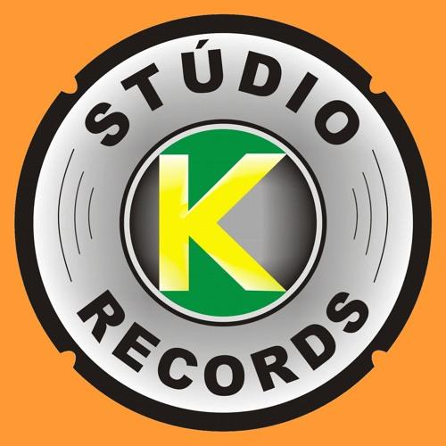 studiokrecords.com.br's avatar