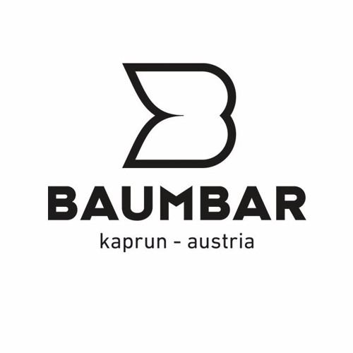 Baumbar's avatar