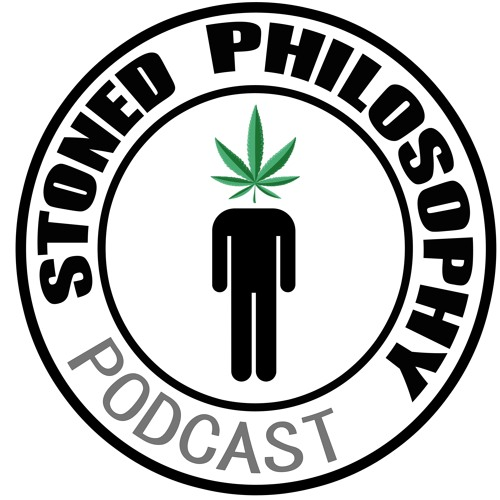 STONED PHILOSOPHY's avatar