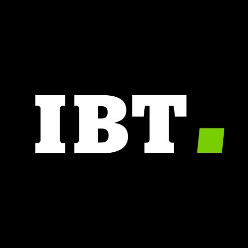 IBTimes UK's avatar