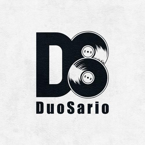 DuoSario's avatar