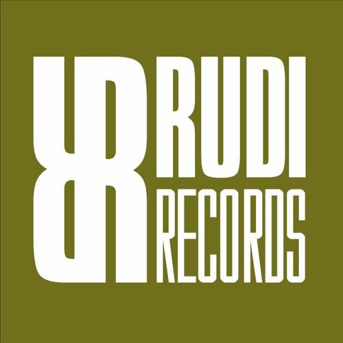 Rudi  Records's avatar