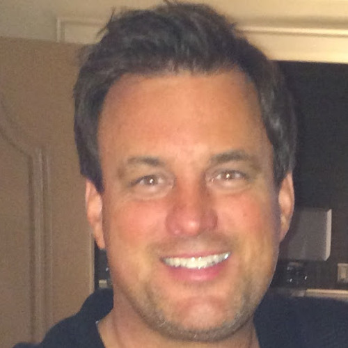 Jack Johnsey's avatar