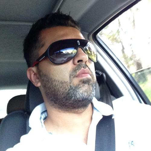 FatNinja1's avatar