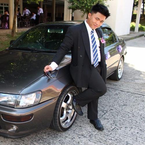 Isaiah Miguel's avatar