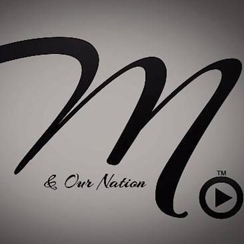 Music AO Nation's avatar