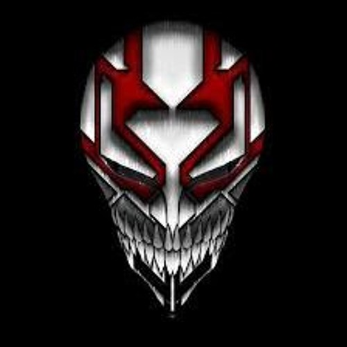 MAXI.M's avatar