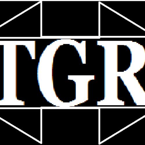 TIGER EDM's avatar