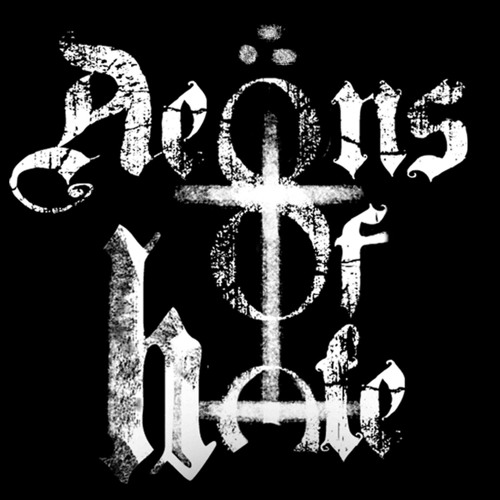 AEONS OF HATE's avatar