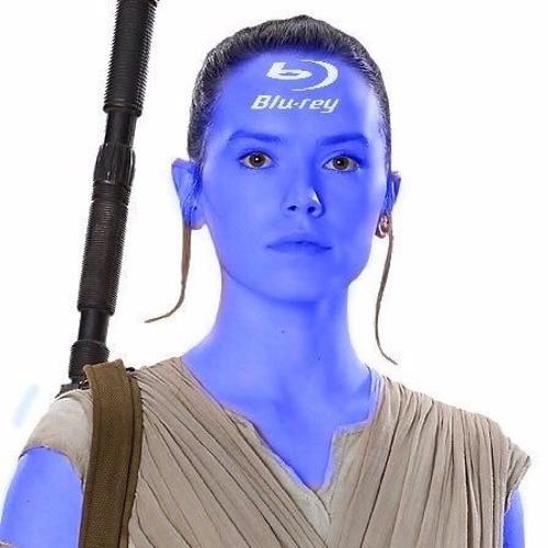 Luke Hepburn's avatar