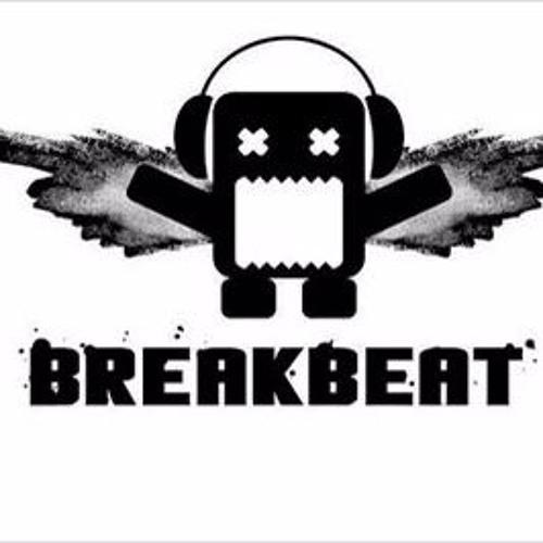 BreakBeat PodCast's avatar