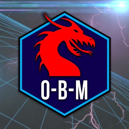 O-B-M's avatar