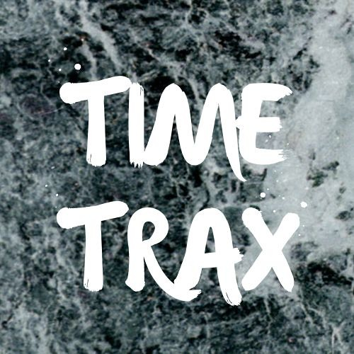 Time Trax's avatar