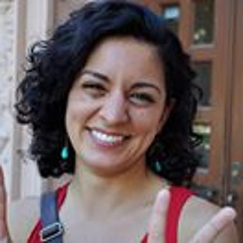 Diana Bustos's avatar