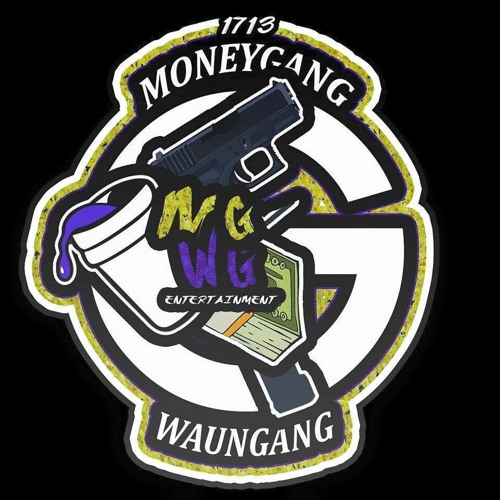 MGWG Ent.'s avatar