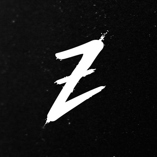 Zhomek's avatar