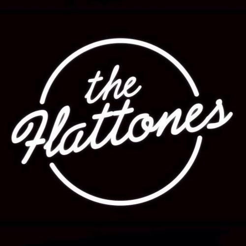 The Flattones's avatar