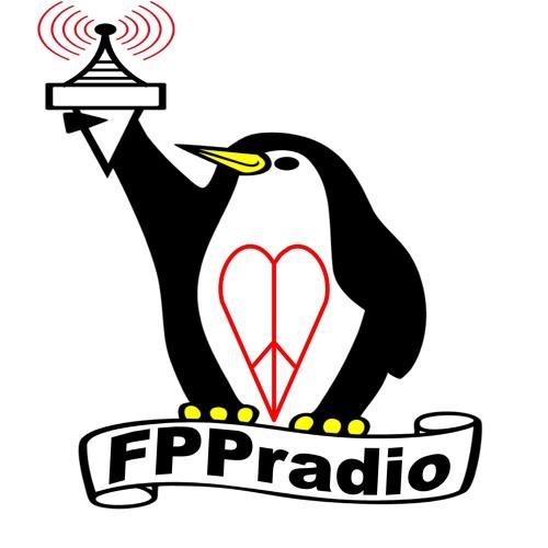 FPPradio's avatar