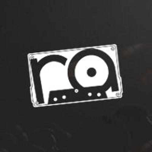 Rarebase Records's avatar