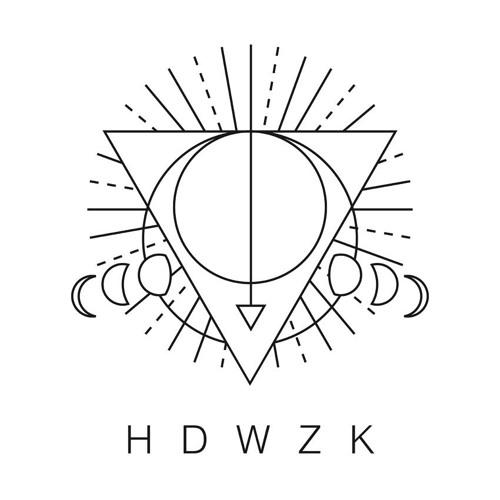 HDWZK's avatar
