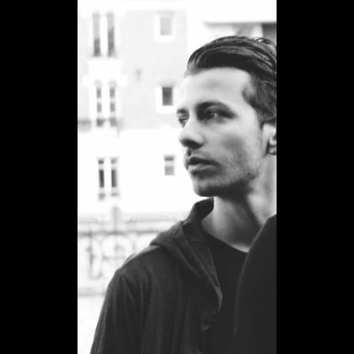 Lars Hartendorp's avatar