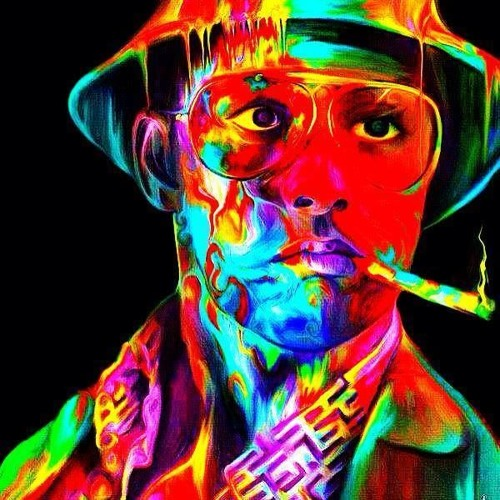 Kyle Ferguson's avatar