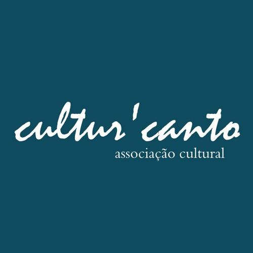 cultur'canto - produção e gestão cultural's avatar