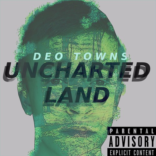 Deo Towns's avatar