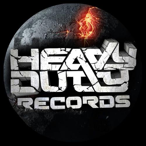 Heavy Duty Records's avatar