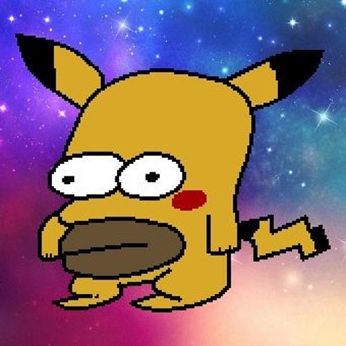 dank-meme-factory's avatar