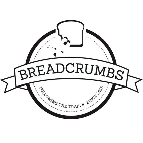 Breadcrumbs Mag's avatar