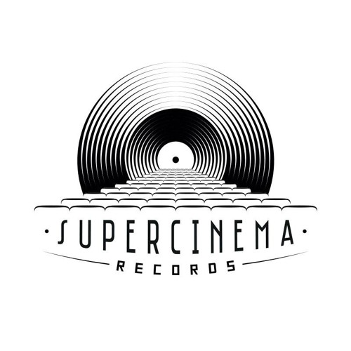 Supercinema Records's avatar