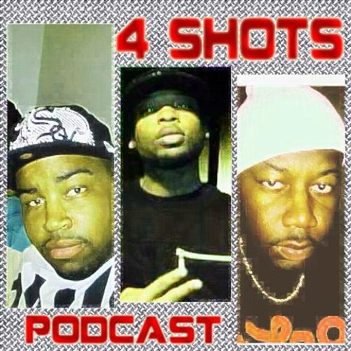 4 Shots's avatar