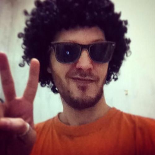 Obi's avatar