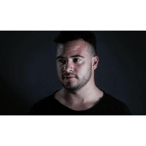 Jorge  Bravo's avatar