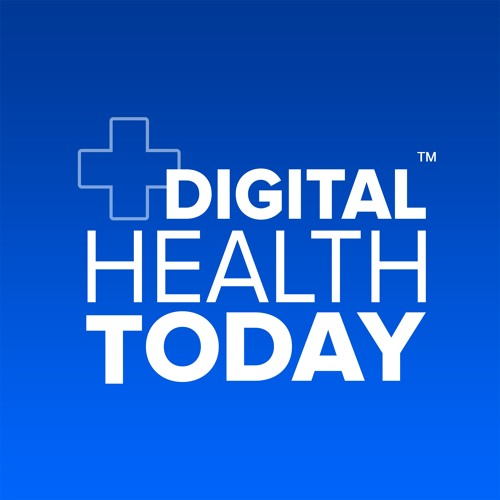 Digital Health Today's avatar