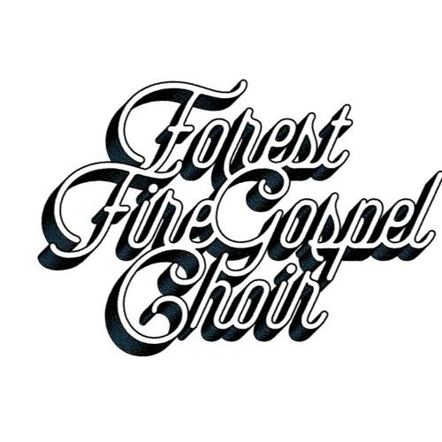 Forest Fire Gospel Choir's avatar