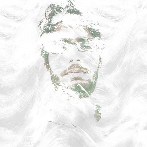 Omar_Amir's avatar