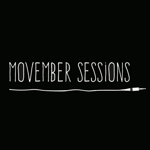 Movember Sessions's avatar